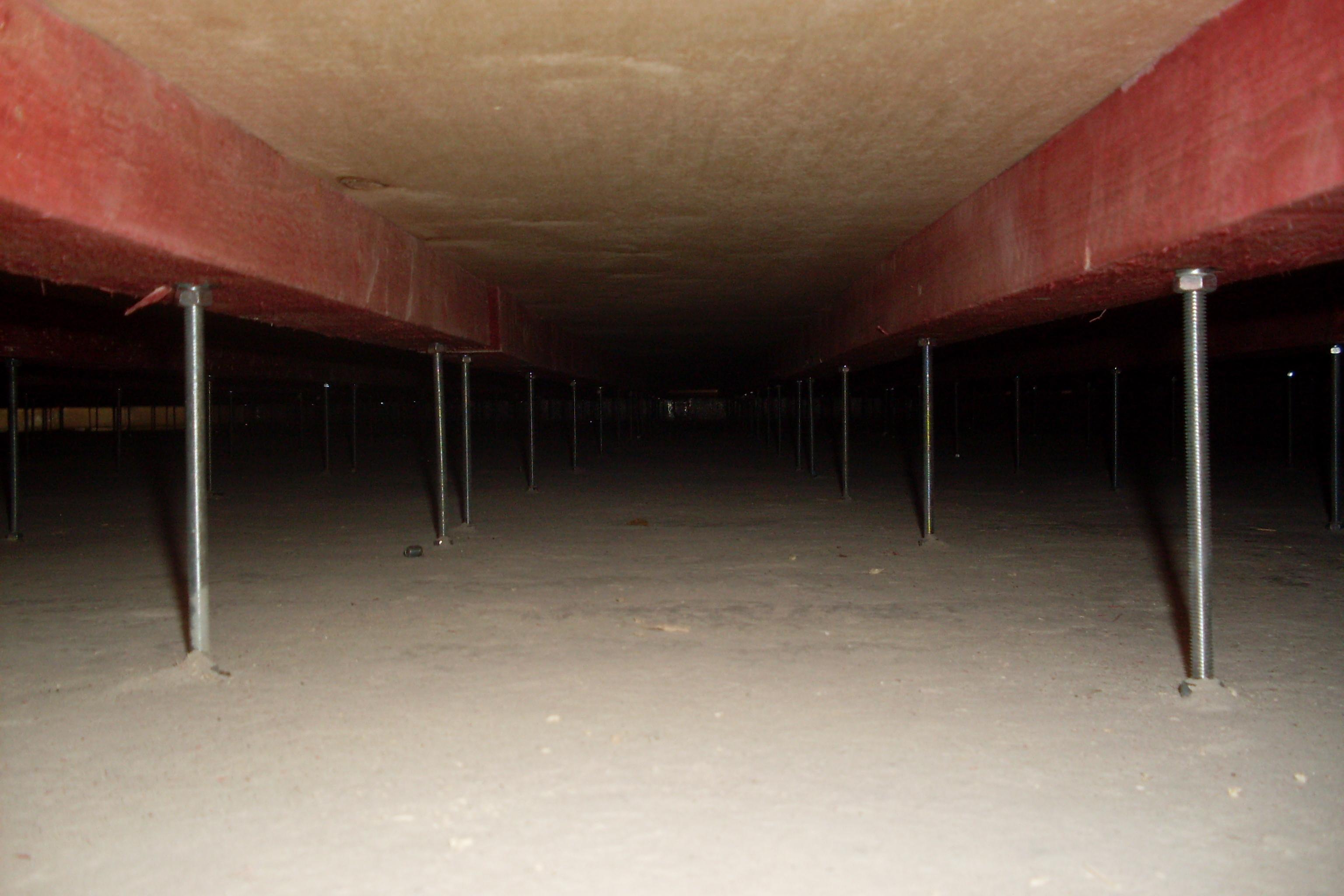 Ragreage sur plancher bois salle de bain estimation prix for Ragreage sur plancher agglomere